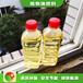 常德植物油燃料生活燃料燒火油老廠家品牌,植物油燃料節能水性燃料