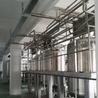 优质沙棘枸杞果汁饮料生产线厂家直销,西番莲果汁饮料生产线