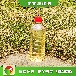 常德飯店植物油生活燃料燒火油主要成分,鍋爐燃料植物油燃料