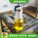 大同新榮區白油廠家新型植物油燃料總代直銷,水性燃料植物油