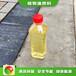 湖南武陵區四川新源素生物節能燃料熱值是多少,生物質液體燃料