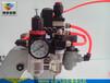 订制耀瀚牌N600A-AIR防爆缝包机质量可靠,手提气动缝包机