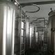 枸杞果汁饮料生产线图