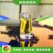 湖南武陵区植物油燃料卖生物节能燃料使用效果,生物质液体燃料
