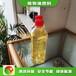 天津電腦版操控新源素植物油燃料好用嗎,水性燃料植物油燃料