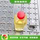 重慶渝中植物油環保無醇植物油燃料熱值很高,超能節省植物油燃料圖