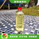 河北新樂銷售植物油無醇植物油燃料廠家地址圖