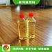 陜西西安廚房民用油高熱值植物油燃料燃料爐灶,無醇燃料柏油