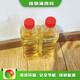 植物油燃料节能水性燃料图