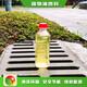 河北新樂無醇燃料技術無醇植物油燃料專利圖