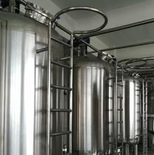 熱門上海仝莫沙棘枸杞果汁飲料生產線,枸杞果汁飲料生產線圖片