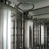 上海果汁饮料生产线
