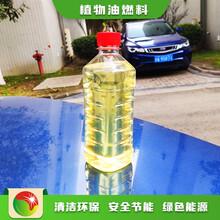 石家莊新樂環保燃油廠家無醇節能燒火油生活燃料,價錢便宜的植物油燃料圖片