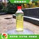 南京玄武區生產無醇燃料廚房新型燃料燃料廠家,生物燃料植物油燃料