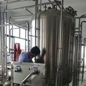 上海仝莫沙棘果汁饮料生产线,智能沙棘枸杞果汁饮料生产线信誉保证