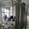 百香果汁饮料生产线