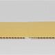 臨沂工裝集成墻板安裝效果產品圖