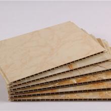 昌平销售竹木纤维集成墙板量大从优,竹木纤维墙板图片