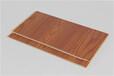 平涼石塑集成墻板