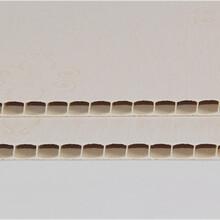 青島石塑集成墻板工裝批發圖片