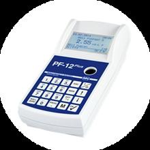 MNCOD檢測儀,COD測量儀規格齊全圖片