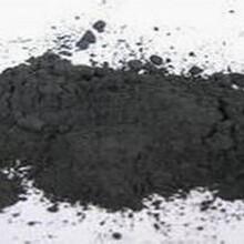 廈門回收鈷酸鋰回收電池正極材料圖片