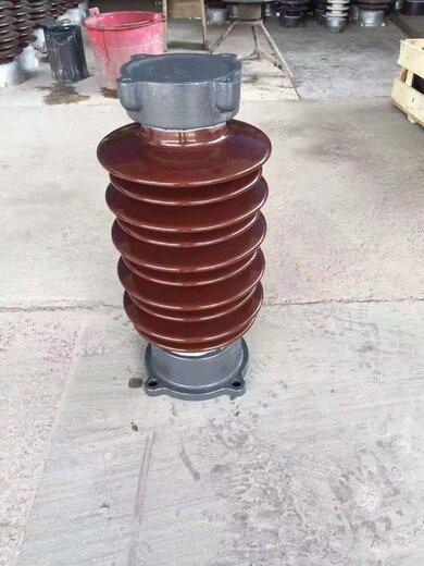邯鄲陶瓷支柱絕緣子廠家