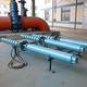 矿用潜水泵安全可靠图