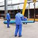 大同800米揚程礦用潛水泵質量可靠