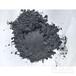 裕隆鈷酸鋰回收價格,氧化鈷回收行情