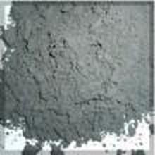 延慶收購氧化鈷在哪里圖片