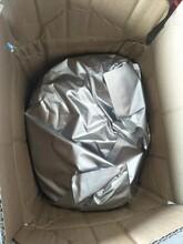 衡水高價回收鈷酸鋰廢鈷粉現金交易圖片