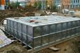 徐匯地埋BDF水箱廠家,裝配式不銹鋼水箱