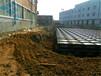 九江地埋BDF水箱廠家,裝配式不銹鋼水箱