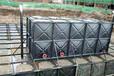 遷安地埋BDF水箱廠家,裝配式不銹鋼水箱
