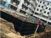蘇州地埋BDF水箱廠家,消防箱泵一體化