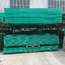 生產玻璃鋼橋架規格,玻璃鋼橋架蓋板圖片