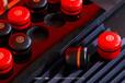 云雀電商攝影,電商電商產品攝影品牌創意