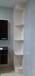 廣東板芙定制衣柜櫥柜加工廠優質服務