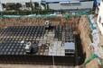桐城地埋BDF水箱廠家,裝配式不銹鋼水箱