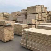 郴州黃金麻石材產地在哪圖片