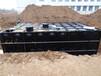 鄂爾多斯地埋BDF水箱廠家,裝配式不銹鋼水箱