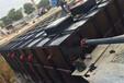 青浦地埋BDF水箱厂家,装配式不锈钢水箱