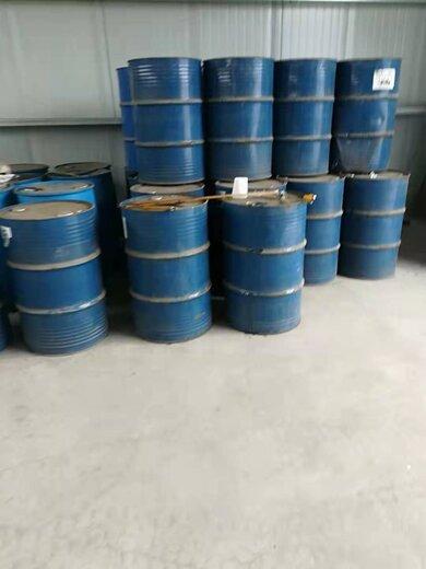 眉山庫存過期染料大量回收,色粉