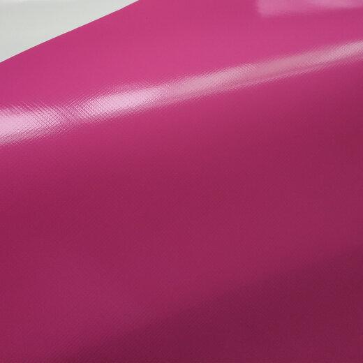 玄宇充氣膜布,玄宇PVC涂層布刀刮布品質優良