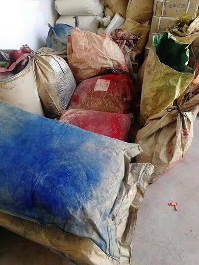 銀川哪里回收油漆,環氧地坪漆