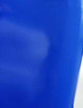 天津多色玄宇PVC涂層布刀刮布款式齊全,PVC蓬蓋布圖片