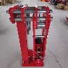 鹰潭YFX-700/80电力液压防风铁楔制动器用途