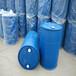 国产洁尔灭,订制国产十二烷基二甲基苄基氯化铵质量可靠
