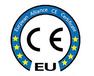 華銘CE認證中心,光端機CE認證機構
